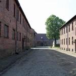 1 Auschwitz1-32e