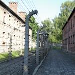 11 Auschwitz1-63e