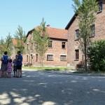 2 Auschwitz1-09e