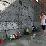 22 Auschwitz1-35e