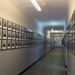 6 Auschwitz1-29e