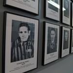 7 Auschwitz1-31e