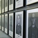 8 Auschwitz1-30e
