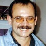 Wojciech_Jagielski
