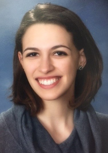 HUC-JIR Rabbinical Student Chosen for FASPE Fellowship