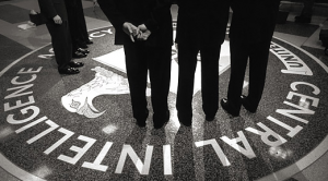 Former CIA Official on Signing the Protest Letter and Defending the Rule of Law