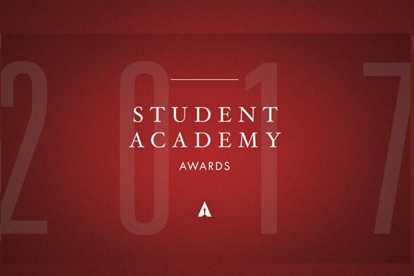 FASPE Fellow Priscilla Thompson Wins a 2017 Student Academy Award