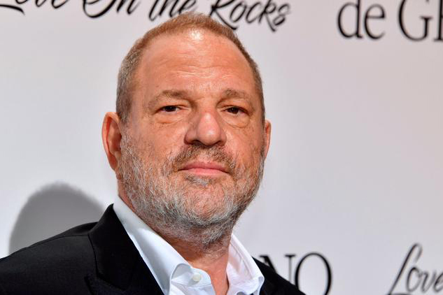 In the Wake of Weinstein: Renewed Look at Nondisclosure Agreements