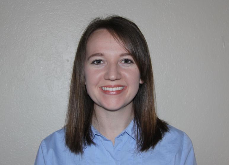 Truett Seminary Student Chosen for FASPE Fellowship in Ethics