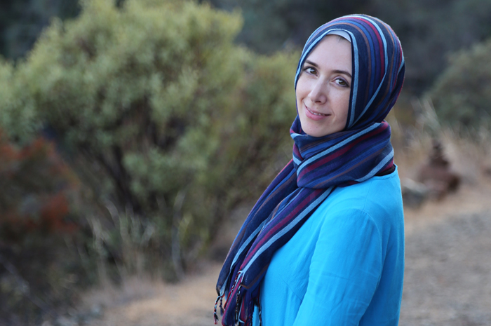 CST/Bayan Student Chosen for FASPE Fellowship