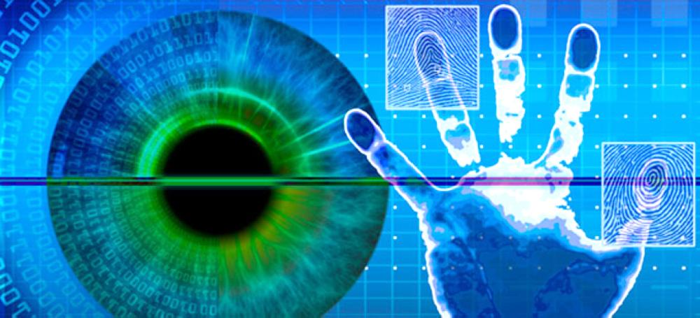 Using Biometrics for Public Health Surveillance