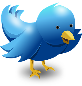 Study Finds Use of Twitter Can Influence a Reporter's Judgment