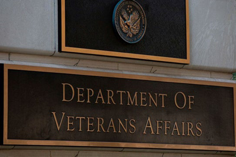 2014 Law Fellow Rose Goldberg on VA Hospitals and Treating Veterans with PTSD in The Hill