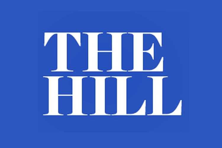 2016 Law Fellow Shannon Prince in The Hill